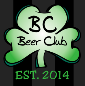 Broad Channel Beer Club