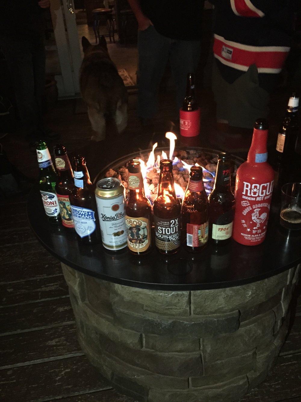 Beer 8.JPG