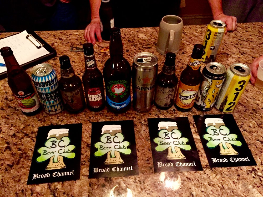 Beer 14.jpg