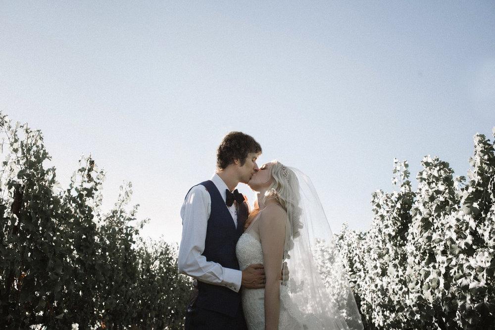 Le couple -