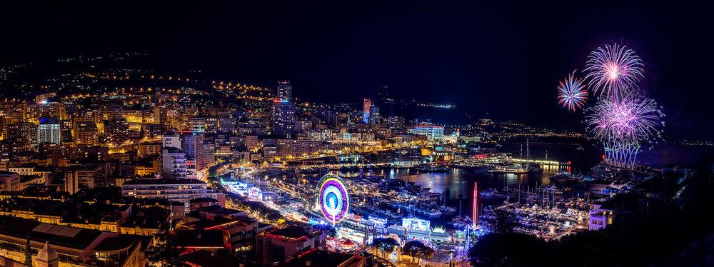 Monaco+-+Fireworks.jpg