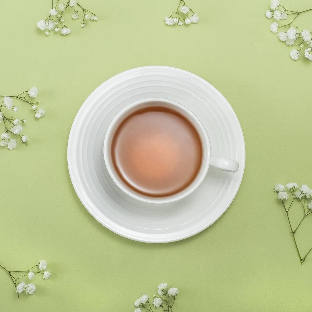 DSCF3917 Tea.jpg