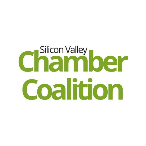 SVCC_logo_URL Button.png