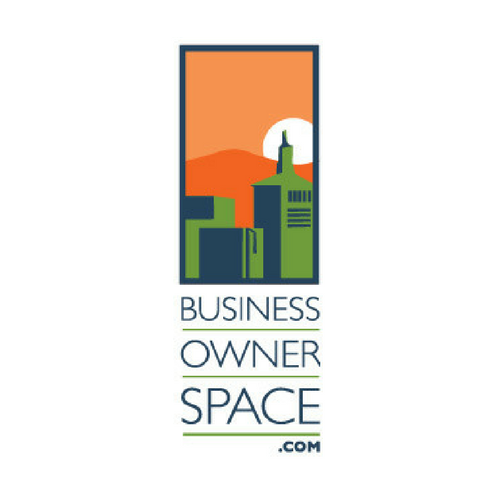 BusinessOwnerSpace.com is San Jose-Silicon Valley's most accessible, comprehensive, and useful one-stop resource for launching and growing a business in the greater San Jose metropolitan area