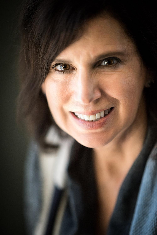 Linda Antonopoulos