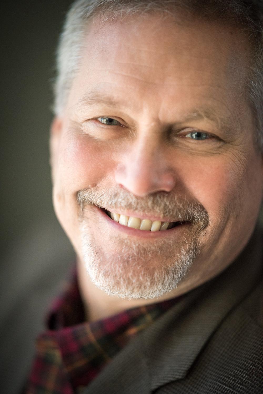 Doug Bartl