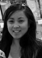 Nancy  Nguyen   Executive Assistant & Office Administrator