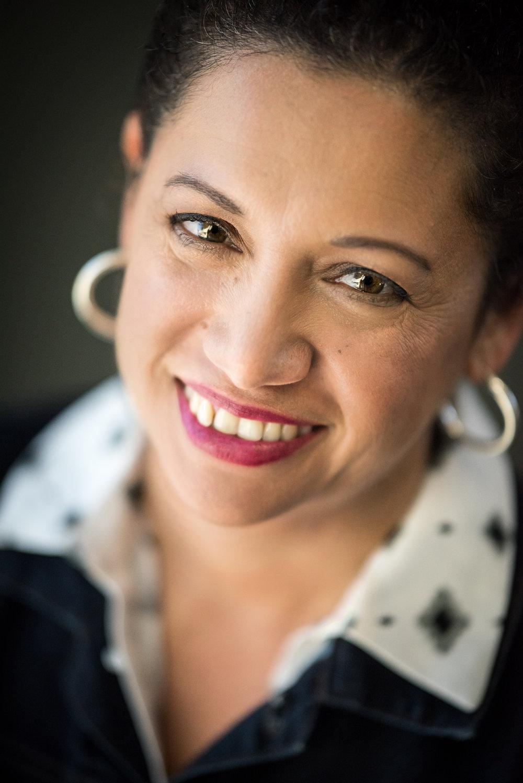 Teresa Marquez