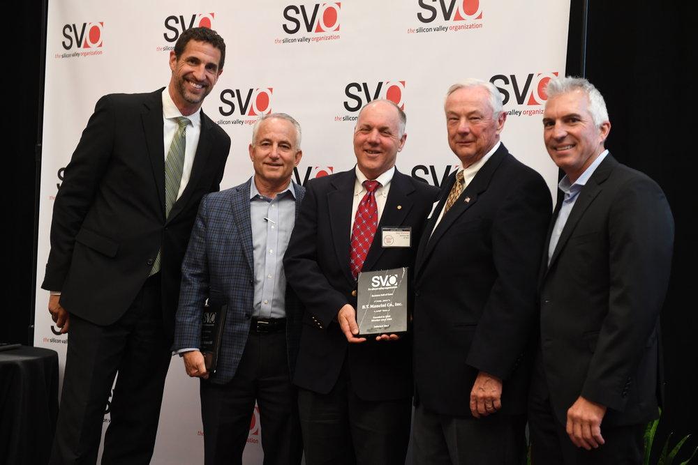 17_AMC_Business Hall of Fame.JPG