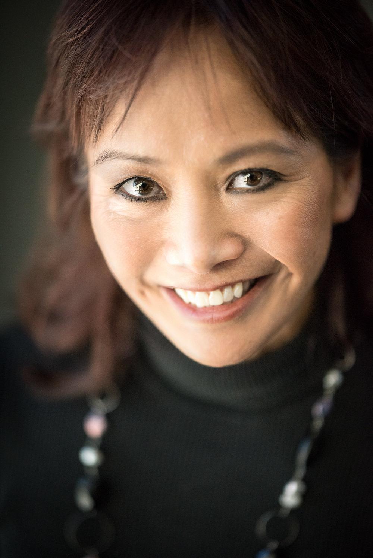 Ziem Nguyen Neubert