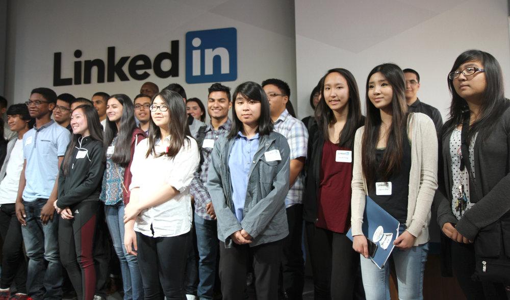 16_StriveSJ LinkedIn.jpg