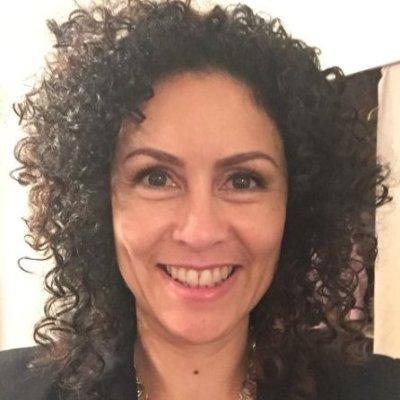 Mariana Faerron-Gutierrez Tico Coffee Roasters
