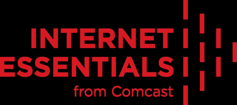 Image result for comcast internet essentials