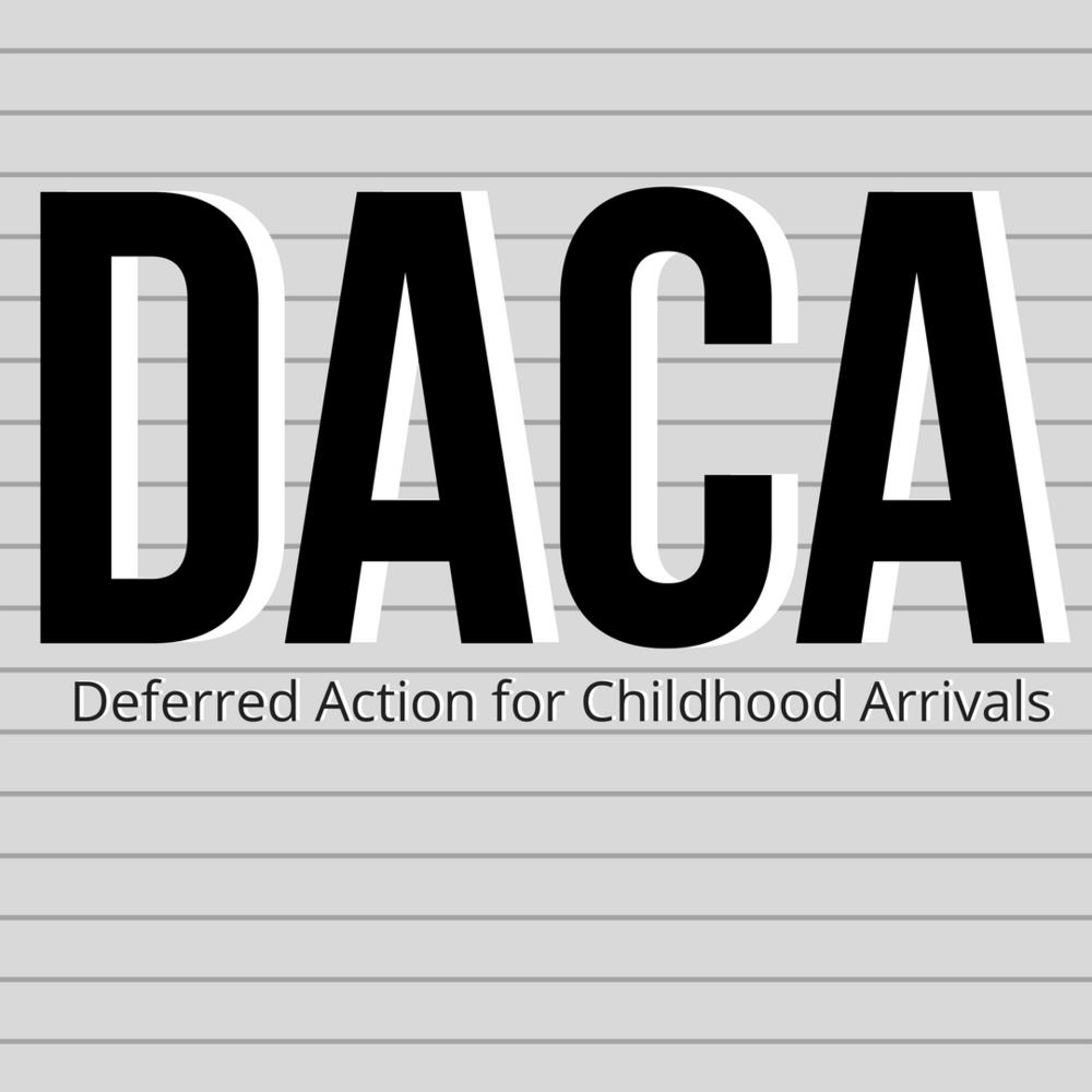 DACA (1).png