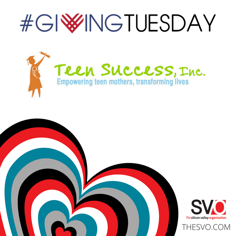 17_GivingTuesday Campaign (20).png
