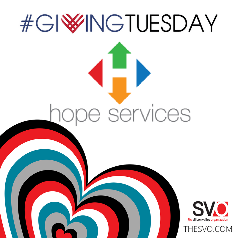 17_GivingTuesday Campaign (7).png