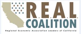 REAL Coaliton Logo.png