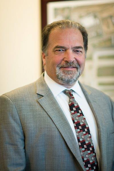 John Aitken A A E  Assistant Director of Aviation SJC.jpg