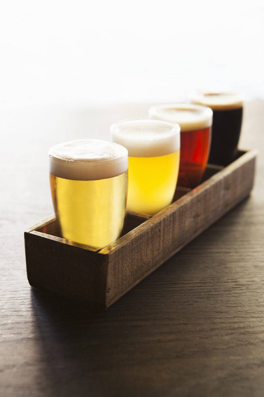 Farmers Beer.jpg