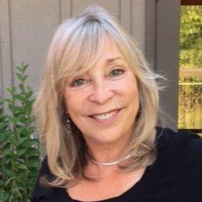 Donna Gilmour The Silicon Valley Organization