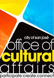 OCA-logo.jpg