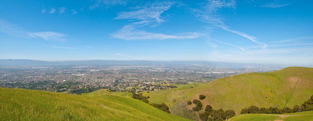 Sierra-Vista.jpg