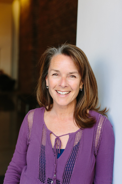 Wendy Padua