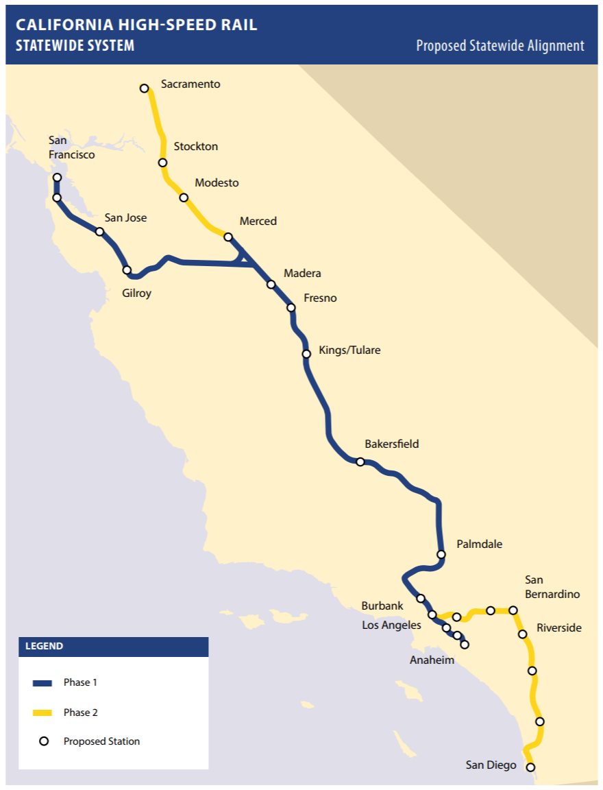 CA High Speed Rail.PNG