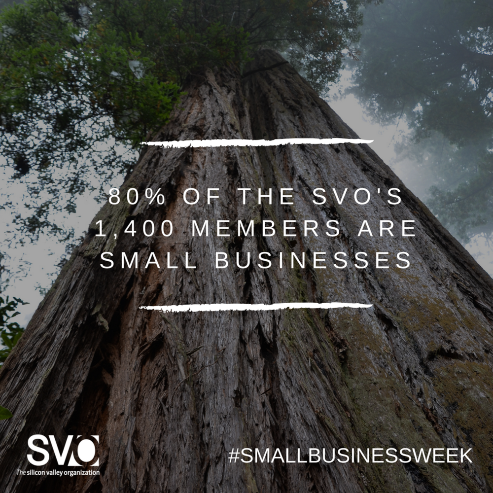 #SmallBusinessWeek (3).png