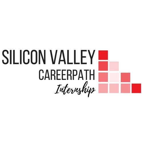 Silicon Valley CareerPath Internship Strive San Jose The Silicon Valley Organization