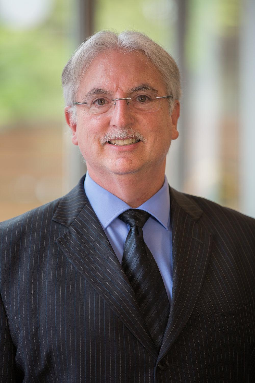 Tony Mirenda