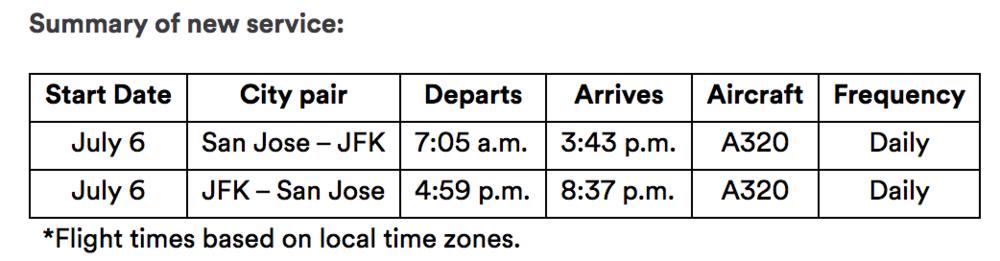 San Jose Mineta International Airport Alaska Airlines The Silicon Valley Organization