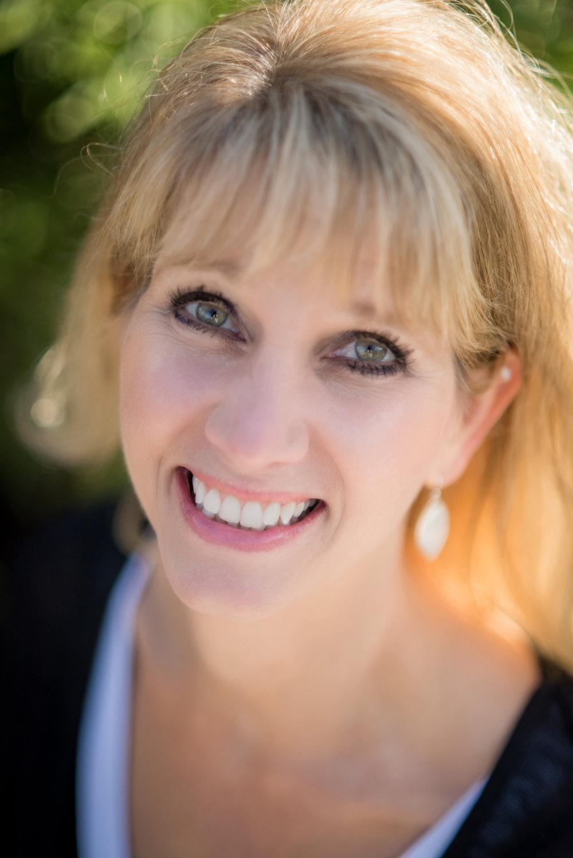 Kristy Ikerd Leadership San Jose The Silicon Valley Organization