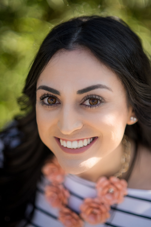 Wendy Plasencia Leadership San Jose The Silicon Valley Organization