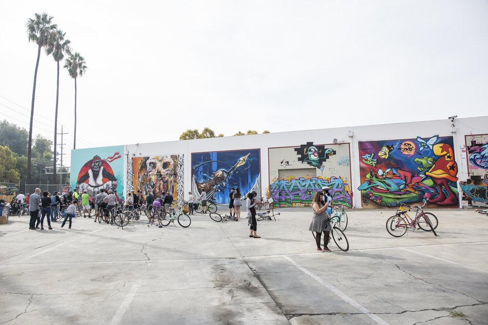 Mural Bike Tour 3.jpg