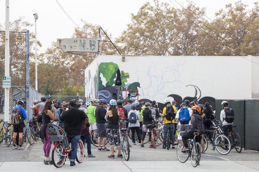 Mural Bike Tour 1.jpg