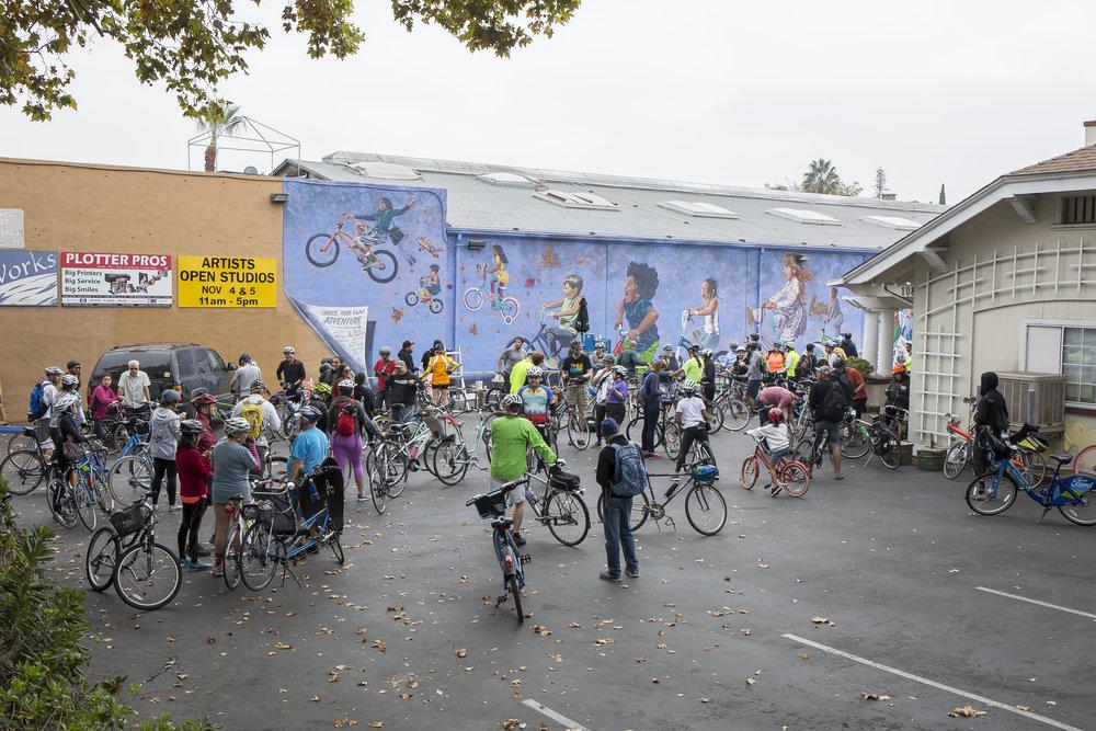 Mural Bike Tour 2.jpg