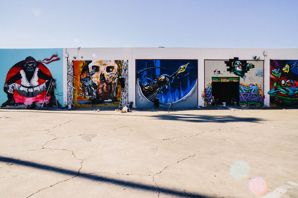 Murals on Empire Seven Studios.jpg