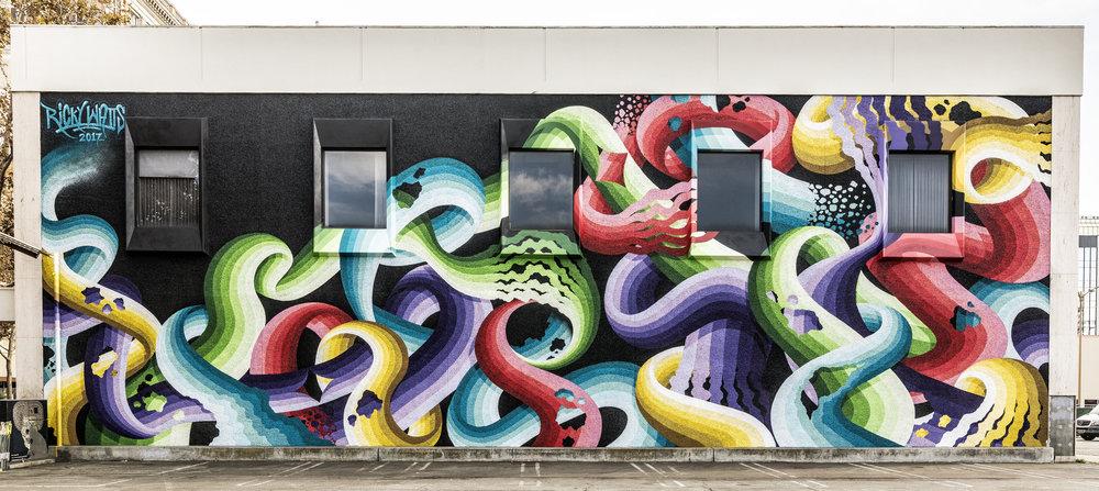 Ricky Watts Mural.jpg
