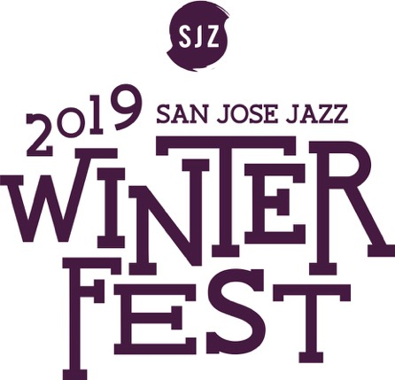 San Jose Jazz Winter Fest
