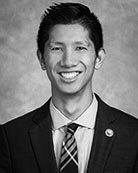 Mason Fong   Director of Public Policy Comms