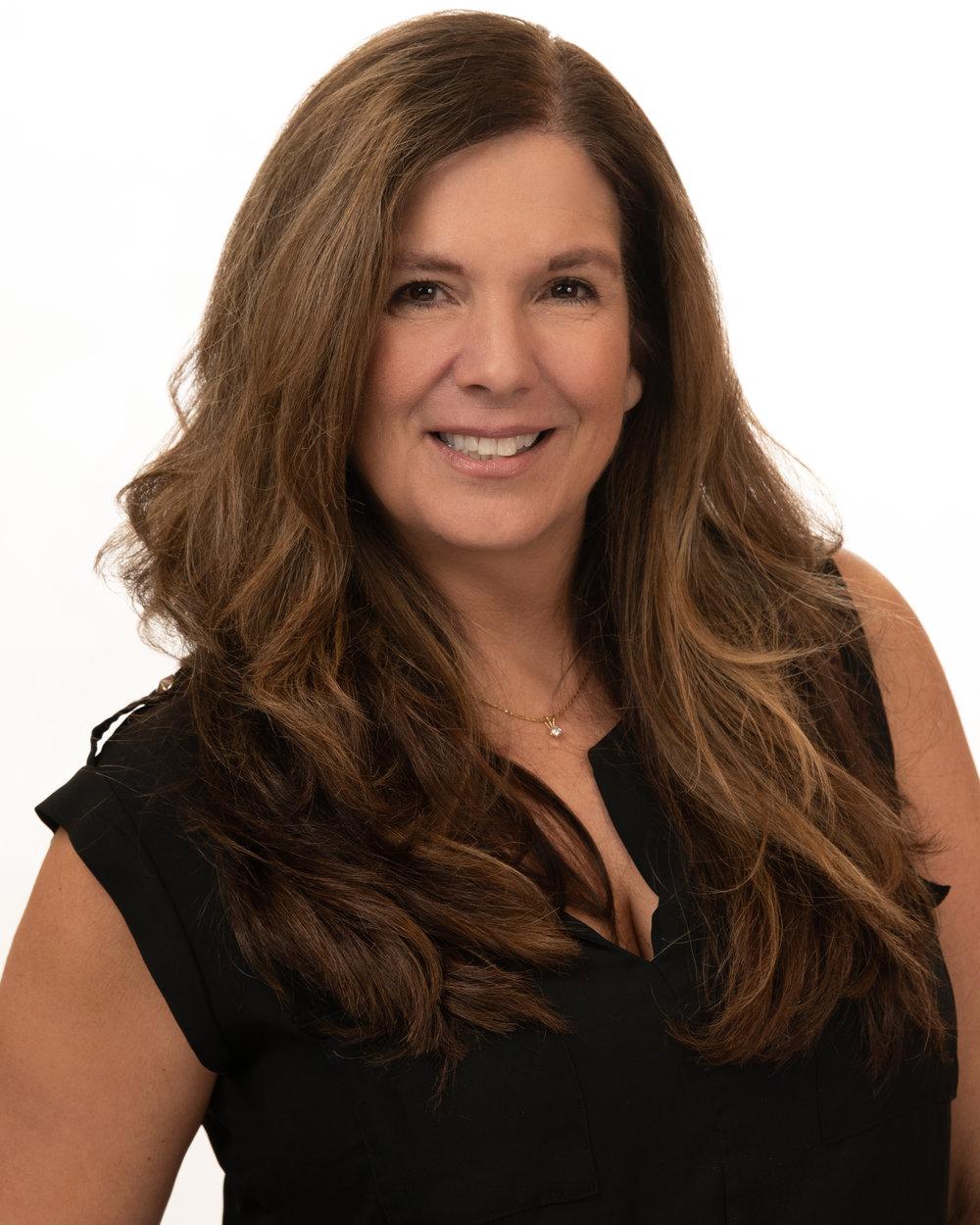 Debbie Caminiti   Adobe