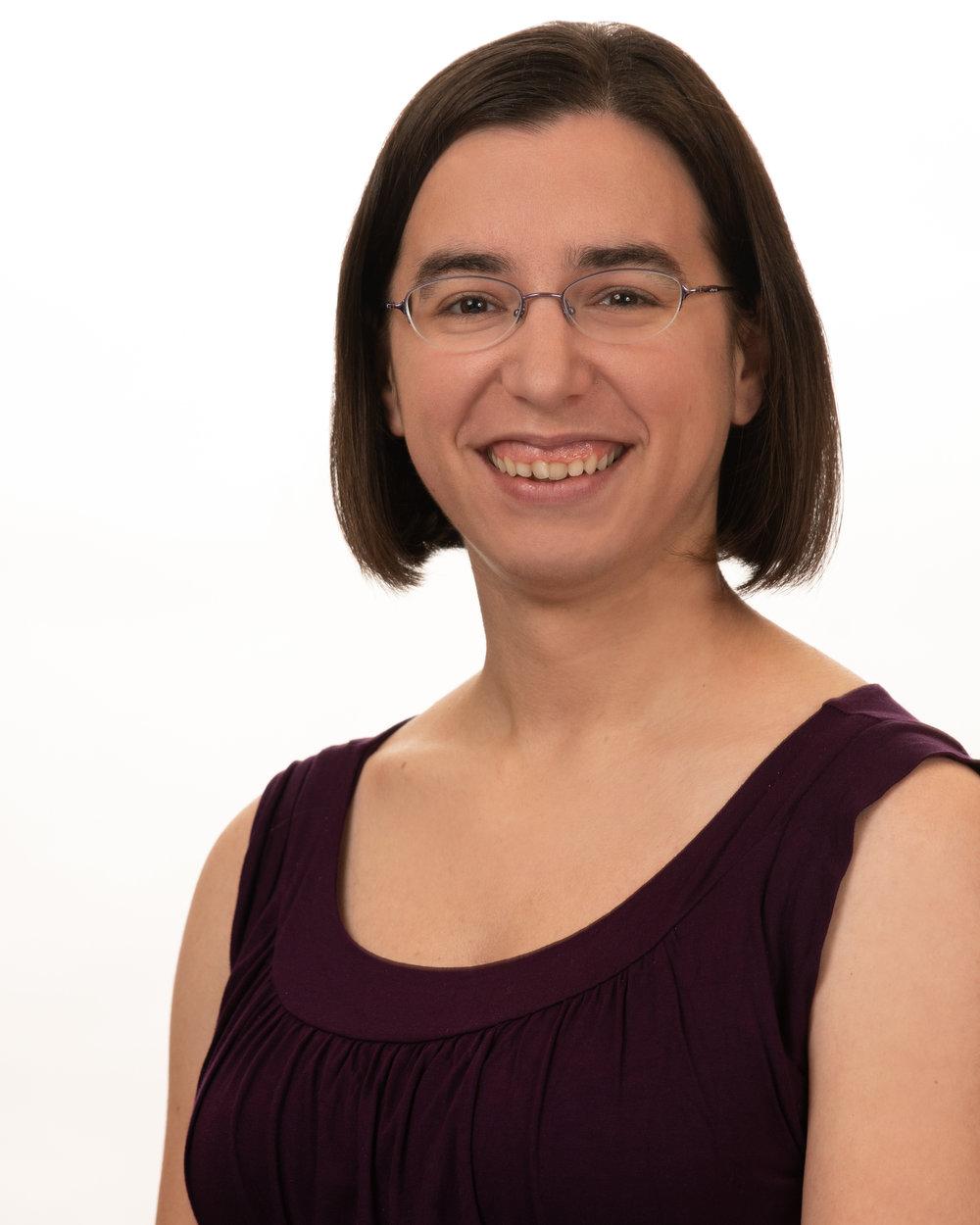 Julia Canavese   genARTS Silicon Valley