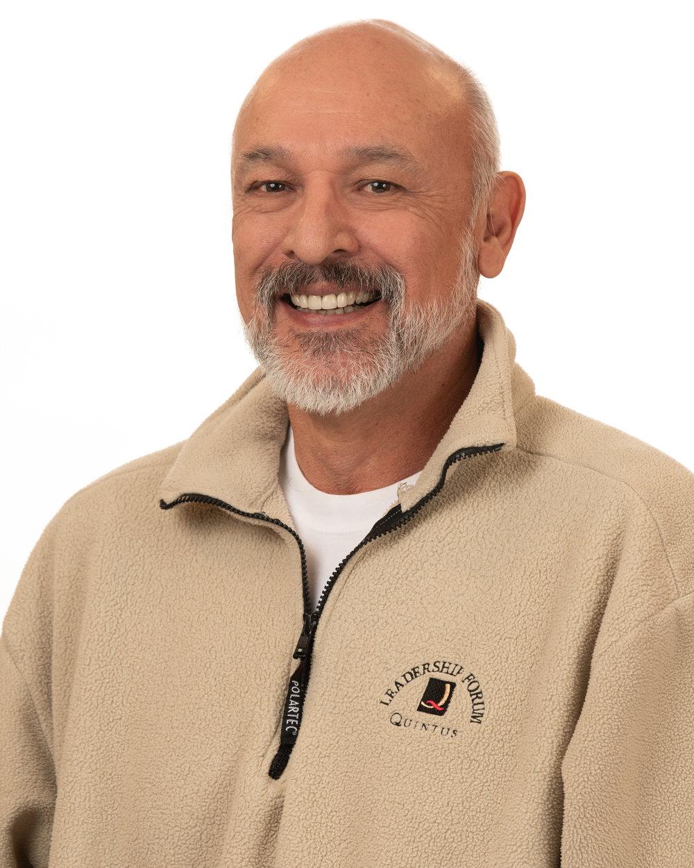 Julio Castillo   Oracle