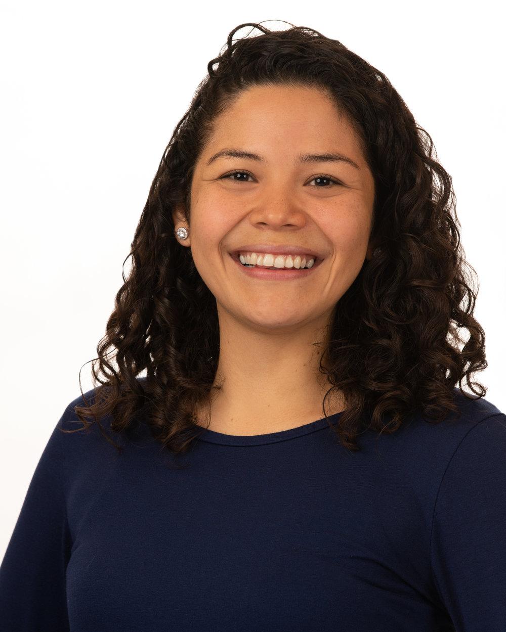 Natalia Medina Nuñez  MACLA