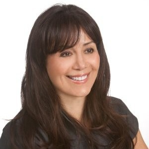 Treasurer   Emily Ruvalcaba   Bridge Bank