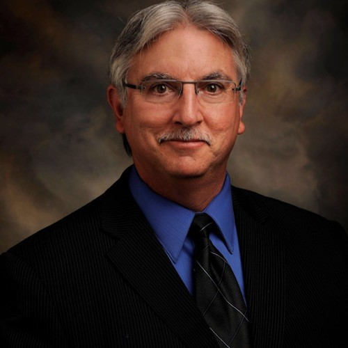 Vice Chair  Economic Development   Tony Mirenda   Blach Construction
