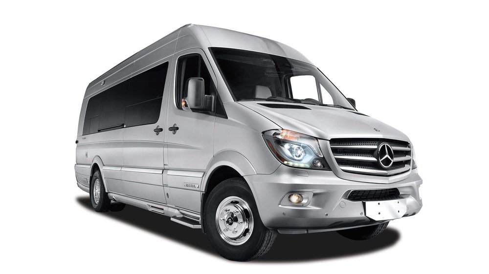 Shuttle transportation to and from start and stop points supplied if needed