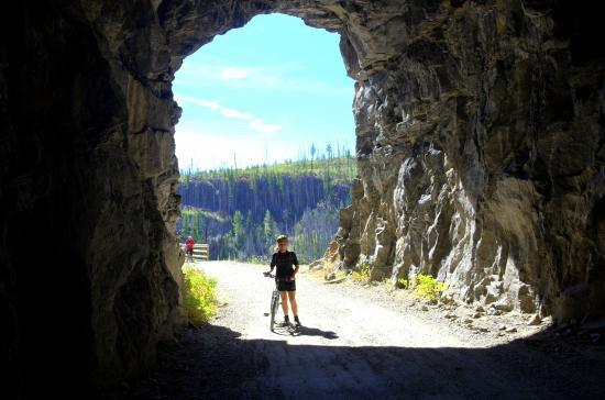 myra-canyon-park.jpg