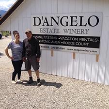 DAngelo-Winery-sign.jpg